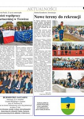 Ziemia Pucka.info - czerwiec 2019 strona 2