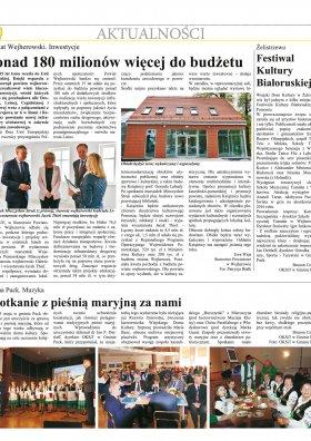 Ziemia Pucka.info - czerwiec 2019 strona 3