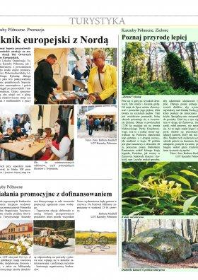 Ziemia Pucka.info - czerwiec 2019 strona 5