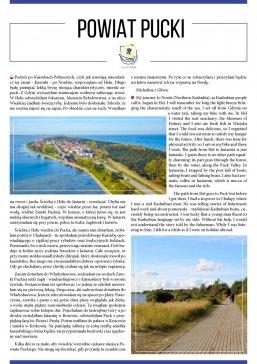 Kaszuby Północne - biuletyn 2019 strona 4