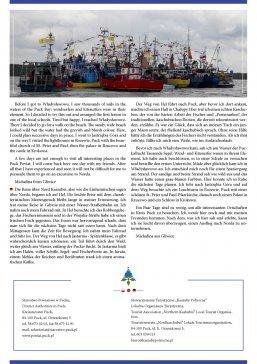 Kaszuby Północne - biuletyn 2019 strona 5