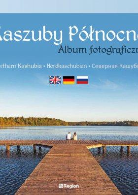 Kaszuby Północne. Album fotograficzny strona 1