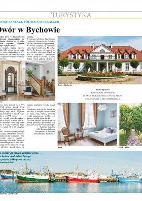 Ziemia Pucka.info - lipiec 2019 strona 6