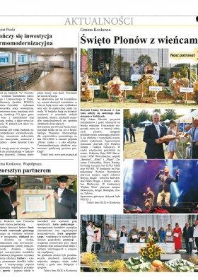 Ziemia Pucka.info - październik 2019 strona 2