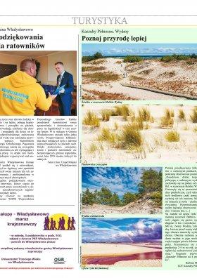 Ziemia Pucka.info - październik 2019 strona 4