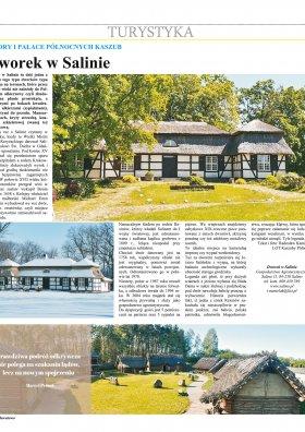Ziemia Pucka.info - październik 2019 strona 5