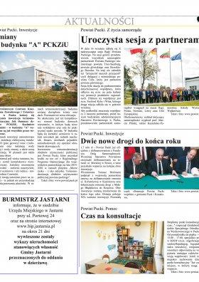 Ziemia Pucka.info - listopad 2019 strona 2