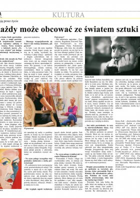 Ziemia Pucka.info - listopad 2019 strona 3