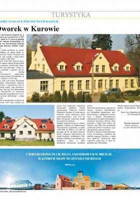Ziemia Pucka.info - listopad 2019 strona 4