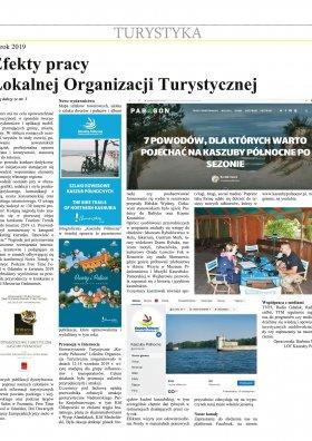 Ziemia Pucka.info - grudzień 2019 strona 4