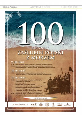 Ziemia Pucka.info - styczeń-luty 2020 strona 3