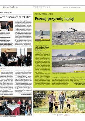 Ziemia Pucka.info - styczeń-luty 2020 strona 5