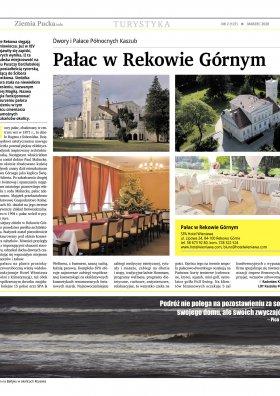 Ziemia Pucka.info - marzec 2020 strona 4