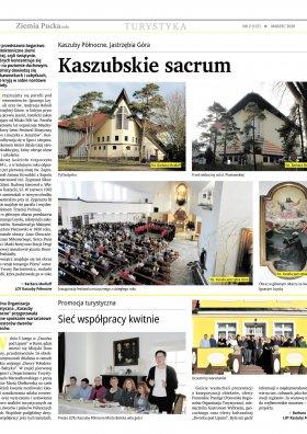 Ziemia Pucka.info - marzec 2020 strona 6