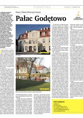 Ziemia Pucka.info - czerwiec 2020 strona 4