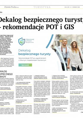 Ziemia Pucka.info - czerwiec 2020 strona 6
