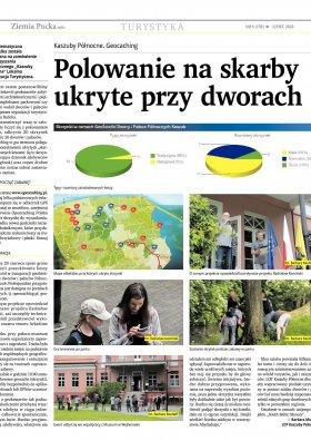 Ziemia Pucka.info - lipiec 2020 strona 3