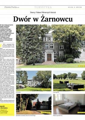 Ziemia Pucka.info - lipiec 2020 strona 4