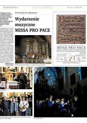 Ziemia Pucka.info - sierpień 2020 strona 3