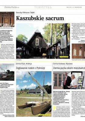 Ziemia Pucka.info - sierpień 2020 strona 4