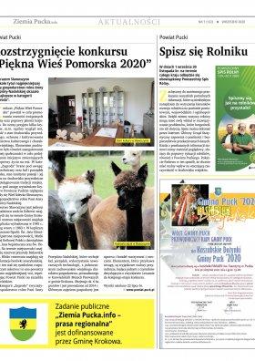 Ziemia Pucka.info - wrzesień 2020 strona 2