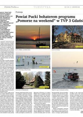 Ziemia Pucka.info - wrzesień 2020 strona 4