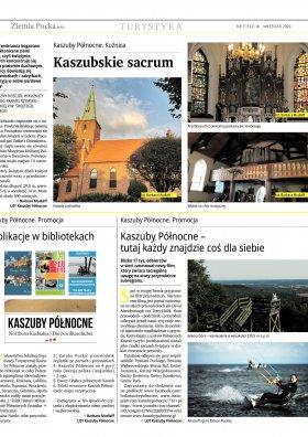Ziemia Pucka.info - wrzesień 2020 strona 5