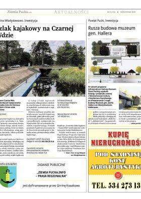 Ziemia Pucka.info - październik 2020 strona 2