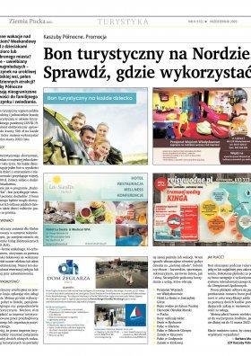 Ziemia Pucka.info - październik 2020 strona 3