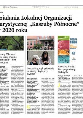 Ziemia Pucka.info - styczeń 2021 strona 3