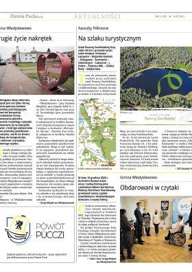 Ziemia Pucka.info - luty 2021 strona 2