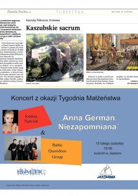 Ziemia Pucka.info - luty 2021 strona 6