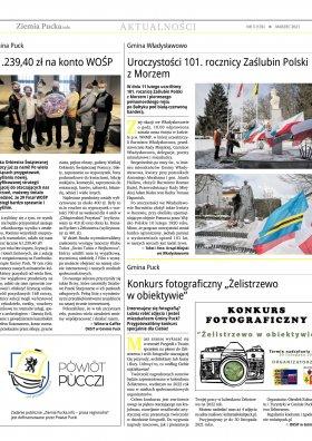 Ziemia Pucka.info - marzec 2021 strona 2