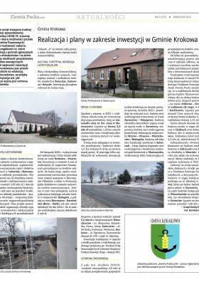 Ziemia Pucka.info - kwiecień 2021 strona 2