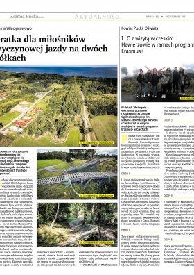 Ziemia Pucka.info - październik 2021 strona 2
