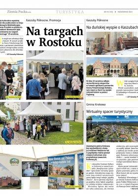Ziemia Pucka.info - październik 2021 strona 4