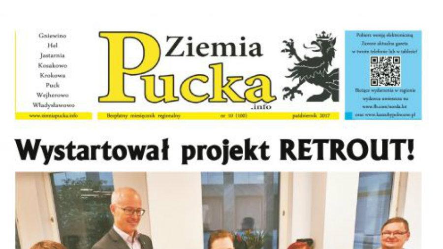 Ziemia Pucka.info - październik '17