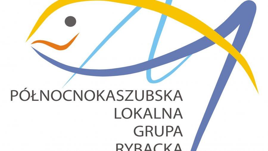 logo PLGR
